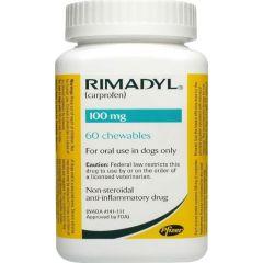 Rimadyl
