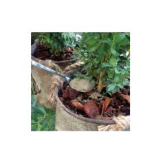 fertilizantes y otros