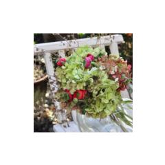 decoracion y jardin