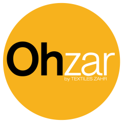 OhZar