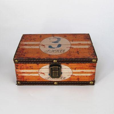 Caja 123 pequeña
