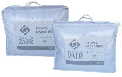 PLUMON BLANCO 2.5 P