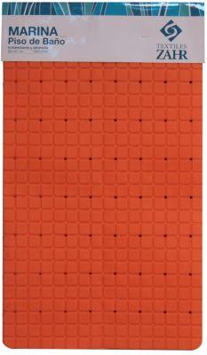 Piso de Baño PVC Rectangular