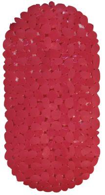 Piso de Baño PVC Ovalado