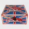Caja British grande