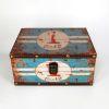 Caja 123 grande 07