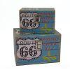 Caja 66 Grande