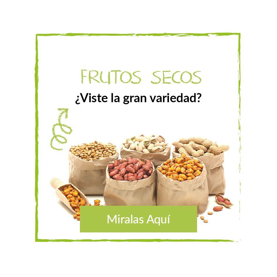 https:  ct bodegarengifo.bsalemarket.comfrutos secos y condimentos