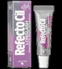 RefectoCil LongLash Balsam 5ml