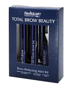 RevitaBrow Advanced - Edición Total Brow 1.5ml