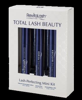 RevitaLash Advanced - Edición Total Lash 1.0ml