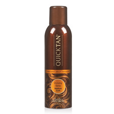 BodyDrench Spray Bronceado Instantáneo 6 oz