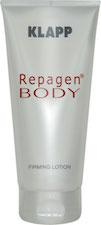 Klapp Repagen Body Firming Lotion 200ml