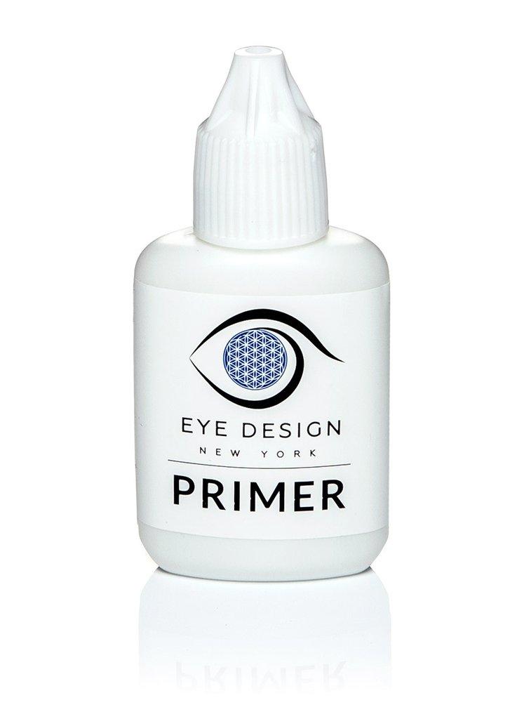 EyeDesign Primer para Extensiones de Pestañas