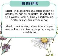 Roll On Bi Respir