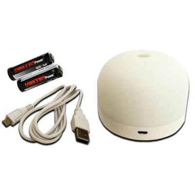 Difusor Small USB