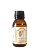 Aceite Vegetal de Avellana (Corylus avellana (hazel ) seed oil)