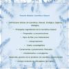 3. Cosmética Natural