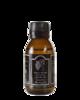 Aceite Vegetal de Sésamo Bio (Sesamum Indicum L)
