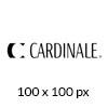 cardinale