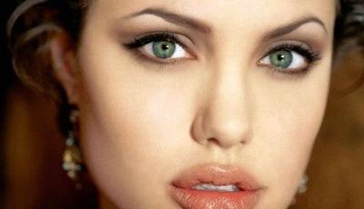 3 Trucos de maquillaje para que los ojos se vean más grandes