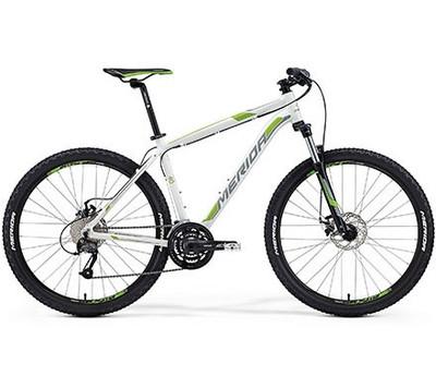Bicicleta 27.5 trail 3