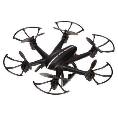 Yucheer Hexacopter 3D Rollo C4005 FPV
