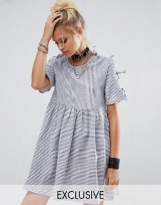 Vestido 5