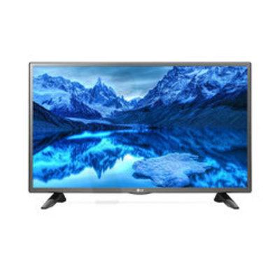 LG TV LH510B 32