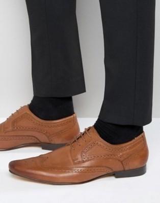Zapatos 3