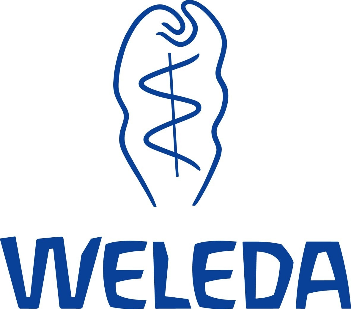 Aceite Capilar Nutritivo 50 ML Weleda