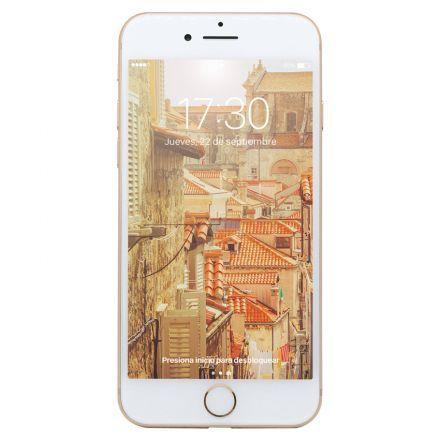 Smartphone Apple iPhone 7 32GB-Oro