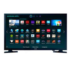 Samsung SmartTV J4300 32