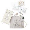 Kit de Bordado Elefante