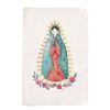 Kit de Bordado Virgen de Guadalupe