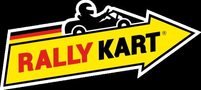 RallyKart