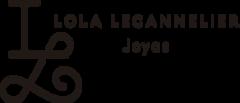 lolalecannelier