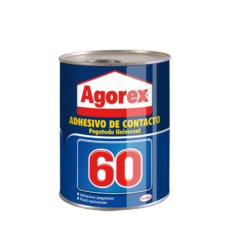 CONTACTO AGOREX