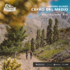 Trekking Cerro del Medio 28 de Diciembre