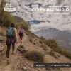 Trekking Cerro del Medio 25 de enero