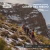Trekking Cerro del Medio 15 Junio