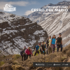 Trekking Guiado Cerro del Medio 26 Octubre