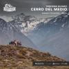 Trekking Cerro del Medio 7 de Diciembre