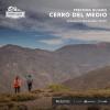 Trekking Cerro del Medio 16 de Noviembre