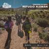 Trekking Refugio Alemán 14 de Diciembre