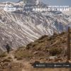 Trekking Refugio Alemán 30 de Noviembre