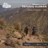 Trekking Refugio Aleman 28 Septiembre