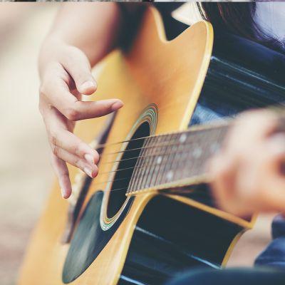 musica