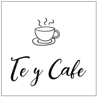 TE E INFUSIONES CAFE
