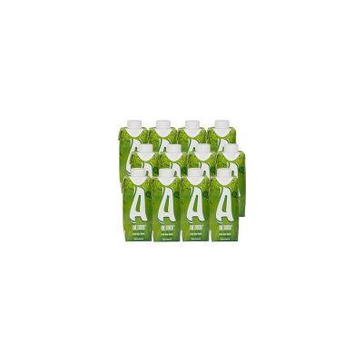 Agua De Coco A 330 ml